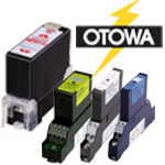 OTOWA Electric