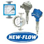 New - Flow