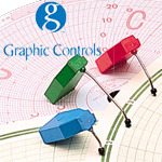 Graphic  Controls