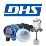 Daehan Sensor