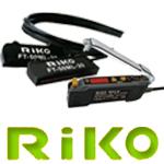 RIKO Sensors