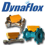 Dynaflox Shanghai
