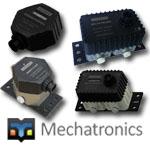 JSC Mechatronics