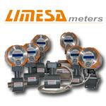 Limesa meters