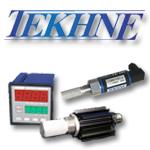 TEKHNE Corporation
