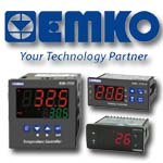 EMKO Elektronik A.Ş.