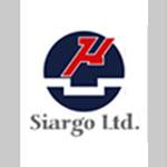 Siargo Ltd