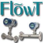 Flowt Automation