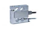Load cell : TCA