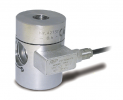 load cell : TCEAMP