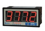 Indicator : SRP-147