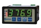 Indicator : SRP-73