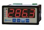 Indicator : SRP-94