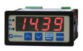 Indicator : SRT-73