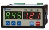 Indicator : STN-94