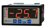 Indicator : SRT-94