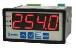 Indicator : SWS-94