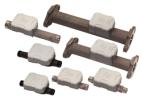 E-Series® Ultrasonic Meters