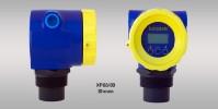 Level Transmitters : XP88-89