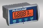 Indicators & Controllers : LI25-1001