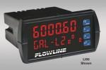 Indicators & Controllers : LI55