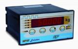 Indicator : MP2E