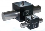 Torque transducers : RT2
