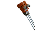 Conductivity type Level Limit Switch
