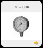 Gauge model MS-100K
