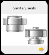 Sanitary seals