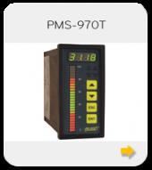 Programowalny miernik czteroprogowy PMS-970T