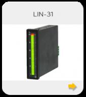 LIN-31 linear indicator