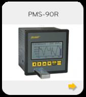 Data logger type PMS-90R