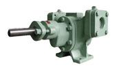 Gear Pump & Rotary Pump