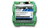 MX Data logger / Gateway product line