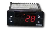 Air Conditioning Controller