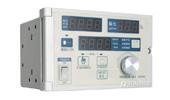 Taper Tension Controller
