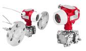 Flush Diaphragm Pressure Transmitter