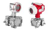 Industry Pressure Transmitter