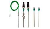 Probe & Cable Sensors