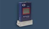 MF5000 Series Mass Flow Meters