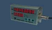 MF5200 Series Oxygen Flow Meters