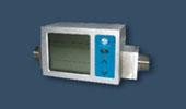MF5600 Series Mass Flow Meters