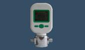 MF5700 Series Mass Flow Meters