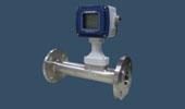 MF Series In-line Mass Flow Meters