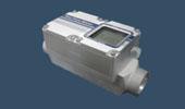 Low Pressure Series Utility Meters