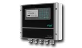Ultrasonic flowermeter : FT101