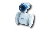 Electromagnetic flowmeter : DF402
