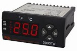 Digital Temperature controller : FOX-2003TX